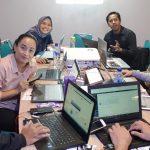 Kursus Facebook Ads di Sudirman Jakarta