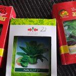 Toko Peralatan Pertanian di Bogor