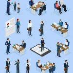 Ciptakan Lapangan Kerja Sendiri Dengan Bisnis Online
