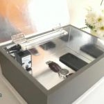 Jual Box Sterilisasi UVC Murah di Jabodetabek