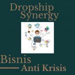 Bisnis Dropship Anti Krisis Terbaik di Indonesia