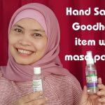 Jual Hand Sanitizer Goodhealth Murah di Jakarta. WA 08118881077